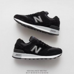 new balance men s 577 walking shoes new balance 577 velcro walking shoes m577kk new balance 577 unisex pigskin trainers shoes