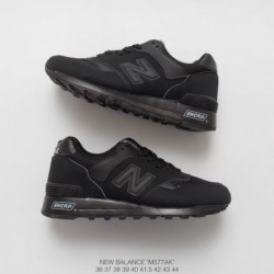 new balance 577 womens walking shoes velcro new balance 577 velcro walking shoes mens m577ak new balance 577 unisex pigskin tra