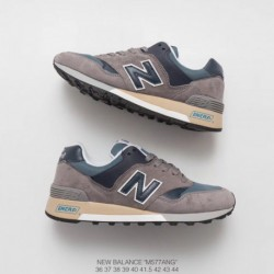 New-Balance-577-Running-Shoes-M577ANG-New-Balance-577-UNISEX-Pigskin-Trainers-Shoes
