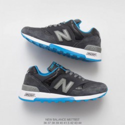 new balance 574 leather trainers new balance blue leather trainers m577bst new balance 577 unisex full leather trainers shoes