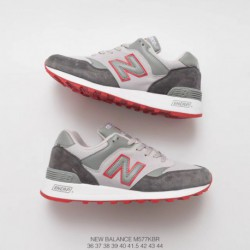 new balance 577 made in england red leather new balance 576 brown leather trainers m577kbr new balance 577 unisex full leather