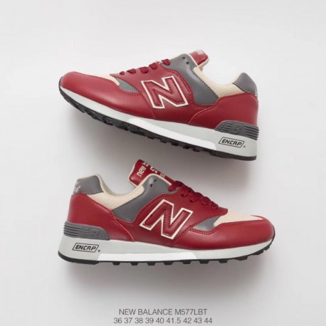 new balance 577 leather, OFF 70%,Best
