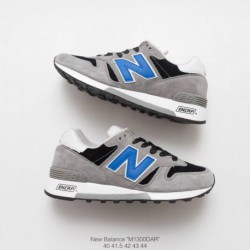 M1300dar new balance 1300 trainers shoes mens
