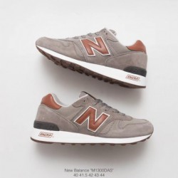 M1300das new balance 1300 trainers shoes mens