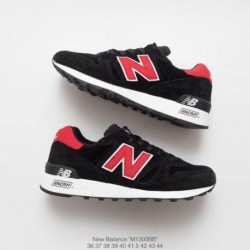 M1300bb New Balance 1300 Trainers Shoes UNISEX