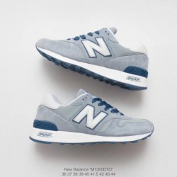 M1300dto New Balance 1300 Trainers Shoes UNISEX
