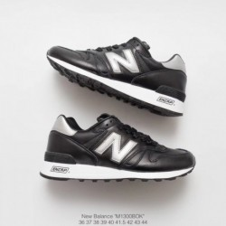 M1300bok New Balance 1300 Trainers Shoes UNISEX