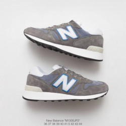 M1300jp2 New Balance 1300 Trainers Shoes UNISEX