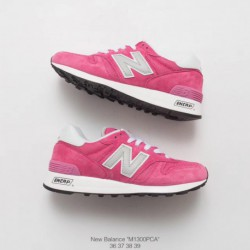 M1300pca new balance 1300 trainers shoes womens