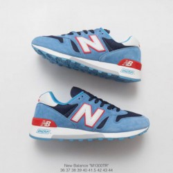M1300tr New Balance 1300 Trainers Shoes UNISEX
