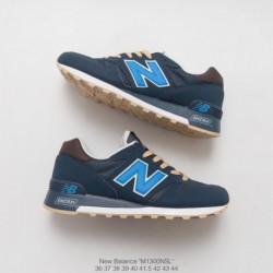 New-Balance-Shoes-Discount-New-Balance-Discount-Shoes-M1300NSL-New-Balance-1300-Trainers-Shoes-UNISEX