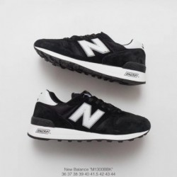 New Balance China Fake 1300