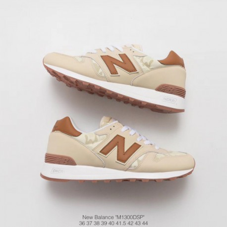 M1300dsp New Balance 1300 Trainers Shoes UNISEX