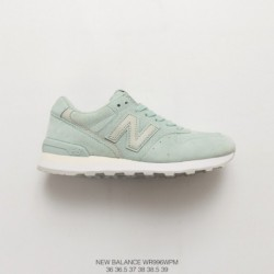 New Balance 999 - ML999AE - Men's Lifestyle & Retro