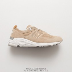 New Balance China Fake 990 M990tn