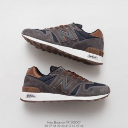 New-Balance-Shoes-Buy-Online-Buy-New-Balance-Shoes-Wholesale-M1300DC-New-Balance-1300-Trainers-Shoes-UNISEX