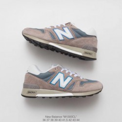 M1300cl New Balance 1300 Trainers Shoes UNISEX