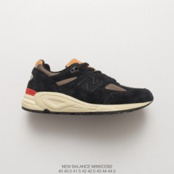 New Balance China Fake 990 M990CDB