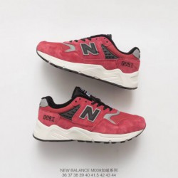 New balance 009 cotton-wool Blend New Balance 009 UNISEX