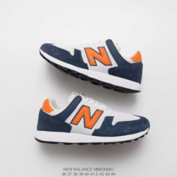 New-Balance-860-Womens-Running-Shoes-M860NWO-New-Balance-860-Pigskin-Mesh-Trainers-Shoes