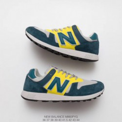 New-Balance-860-Womens-Shoes-M860PYG-New-Balance-860-Pigskin-Mesh-Trainers-Shoes