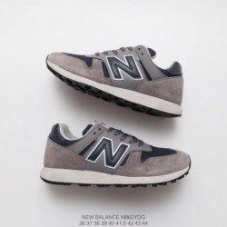 Shoes-Like-New-Balance-860-M860YDG-New-Balance-860-Pigskin-Mesh-Trainers-Shoes