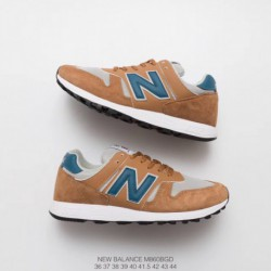New-Balance-860-V3-Mens-Running-Shoes-M860BGD-New-Balance-860-Pigskin-Mesh-Trainers-Shoes