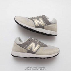 mens new balance 860 new balance men 860 m860fdg new balance 860 pigskin mesh trainers shoes
