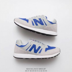 new balance 860 v9 new balance 860 review m860lbf new balance 860 pigskin mesh trainers shoes