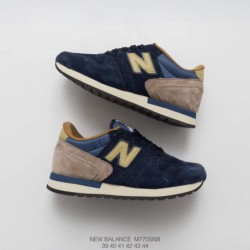 new balance working shoes new balance limited edition 2017 m770snb new balance nb770 winter deadstock full pigskin street limit