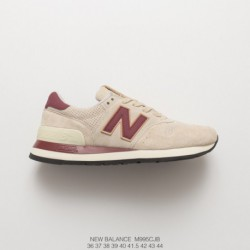 New Balance 1569 - MW1569BO - Men's Walking: Country