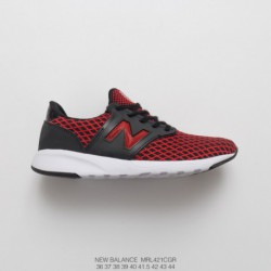 new balance for j crew mesh 1400 sneakers new balance for j crew 711 mesh sneakers mrl247cgr new balance nb new balance 421 mes