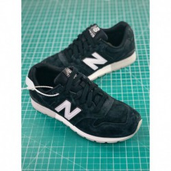 Limited-Edition-New-Balance-996-6657B-206700-Aliexpress-Wool-Synchronous-Shoppe-New-ColorWay-Lining-Premium-Leather-Material-Fa