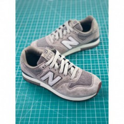 Mrl996pc 6657b-206700 original level new balance/ New Balance Nbmade In America National Park Limited Edition 996 Synchronous S