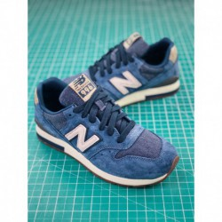 New-Balance-996-Limited-Edition-6657B-206700-New-ColorWay-Distressed-Navy-Blue-Aliexpress-Wool-Synchronous-Shoppe-Most-New-Colo