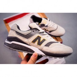 Sneakers-New-Balance-Damen-Sneakers-New-Balance-Dames-330805-NB9975-The-most-original-box-in-the-market-Retro-version-of-the-tr