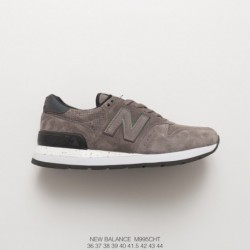 M995cht deadstock newbalance995 nb new balance pigskin new colorway