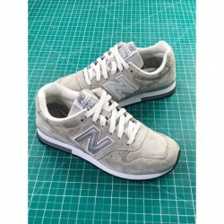 New-Balance-996-National-Parks-Pack-6657B-206700-Aliexpress-Wool-Synchronous-Shoppe-New-ColorWay-Lining-Premium-Leather-Materia