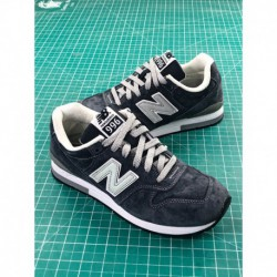 New-Balance-996-National-Parks-6657B-206700-Aliexpress-Wool-Synchronous-Shoppe-New-ColorWay-Lining-Premium-Leather-Material-Fac