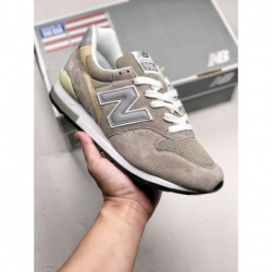 New-Balance-996-Pink-8408B-305500-New-Balance-996-Extreme-Vintage-Smooth-Shoe-Design-with-Delicate-Leather-Upper