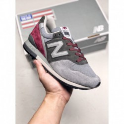 New-Balance-Probank-996-8408B-305500-New-Balance-996-Extreme-Vintage-Smooth-Shoe-Design-with-Delicate-Leather-Upper