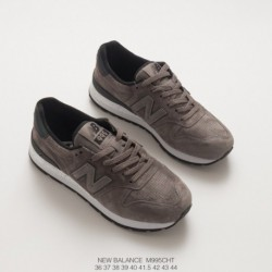 New Balance 2002 - NBG2002WT - Men's Golf
