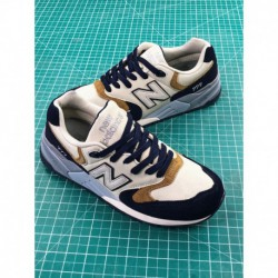 New-Balance-999-Elite-Edition-8408B-305500-Aliexpress-Wool-Synchronous-Shoppe-New-ColorWay-Lining-Premium-Leather-Material-Fact