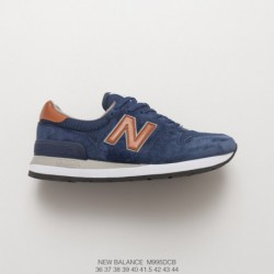M995dcb deadstock newbalance995 nb new balance pigskin new colorway