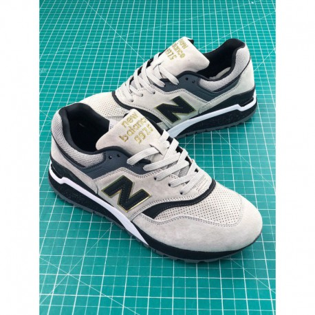 timeless design 78b20 a233c New Balance China Fake 997.5