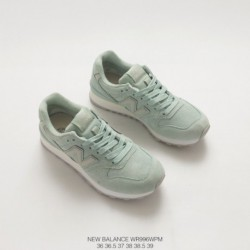 New Balance 999 - ML999AF - Men's Lifestyle & Retro