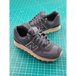 New-Balance-574-Limited-Edition-Uk-New-Balance-574-Sport-Limited-Edition-1081B-204700-Aliexpress-Wool-Synchronized-Shoppe-New-C