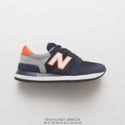 New Balance Replica 995 M995cga