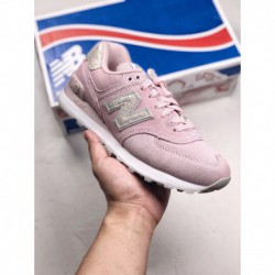 New-Balance-574-Review-Womens-New-Balance-574-Core-Womens-1081B-204700-New-Balance-574-Womens-ColorWay-Market-Exclusive-Color-S