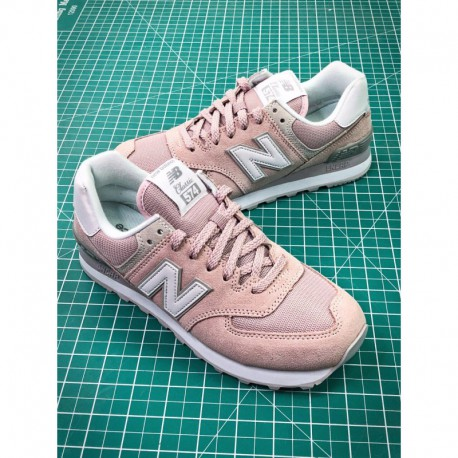 the best attitude e144d 31cfc New Balance China Fake 574 ML574OR